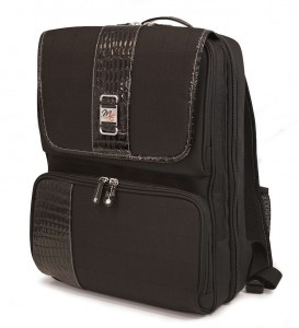 stylish-checkpoint-friendly-laptop-bags-for-women-onyx-backpack