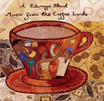 travel-gifts-for-coffee-lovers-coffee-lands-music-cd
