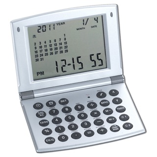 best-travel-gifts-for-photographers-calendar-calculator