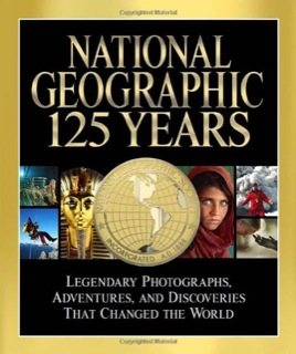 best-travel-gifts-for-photographers-national-geographic-125-years