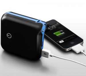 iPhone-External-Battery-Pack