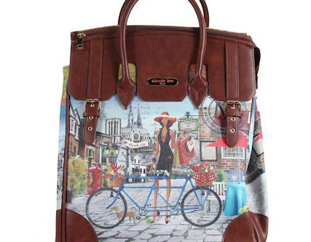 laptop-bags-for-women-travelers-nicole-lee-rolling