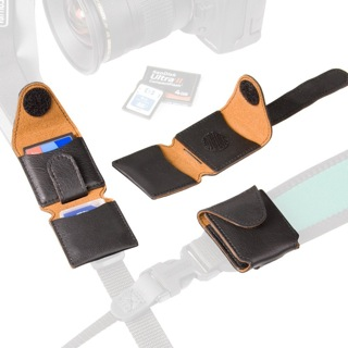 best-travel-gifts-for-photographers-leather-media-case-card-holder
