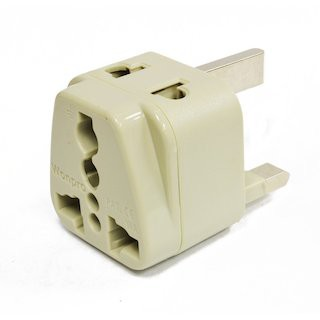 us-to-uk-plug-adapter-orei-2-in-1
