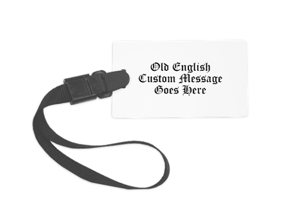 personalized-luggage-tags-old-english-custom