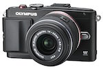 best-cameras-for-travel-budget-olympus-e-pl6