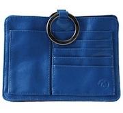 best-handbag-organizer-insert-pouchee-purse-organizer