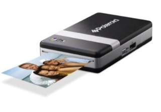 best-travel-gifts-for-photographers-polaroid-instant-mobile-printer