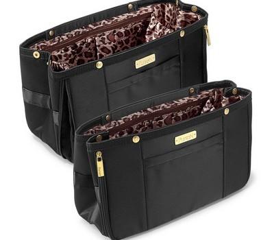 best-purse-organizer-insert-purse-n-adjustable