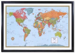 push-pin-travel-map-rand-mcnally
