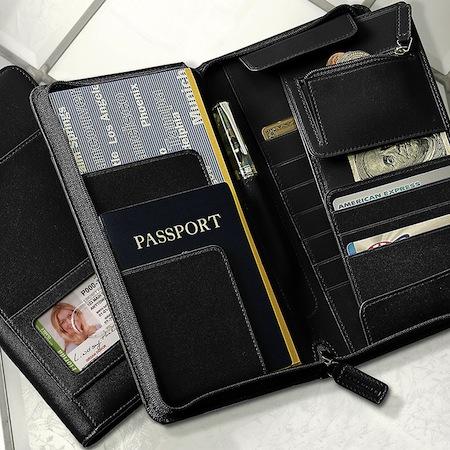 Leather-Travel-Wallet-Road-Scholar-Core