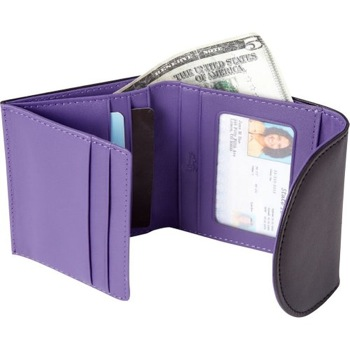 best-leather-rfid-blocking-wallet-royce-leather-purple