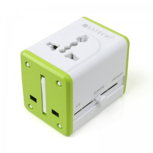 best-international-travel-adapter-Satechi-Adapter