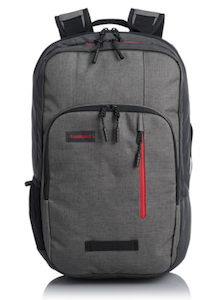 checkpoint-friendly-laptop-backpack-timbuk2-uptown