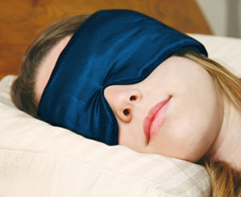 b10e06487 The Best Sleep Mask for Travel - and the Runners Up - Travel Gift List