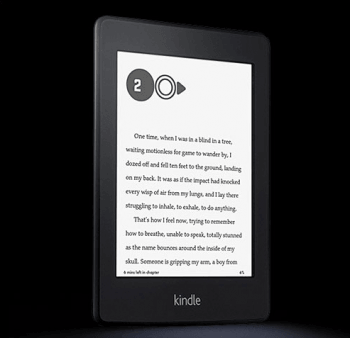 all-new-kindle-paperwhite-review-pic