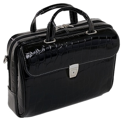 leather-laptop-bags-for-women-siamod-ignoto-italian