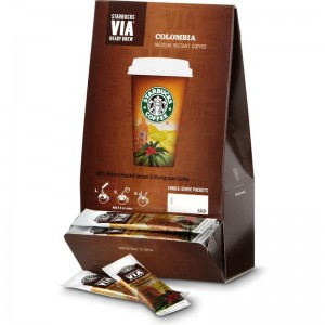 travel-gifts-for-coffee-lovers-starbucks-ready-coffee