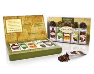 travel-gifts-for-tea-lovers-tea-forte-sampler