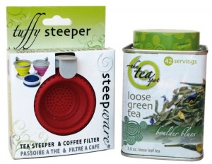 travel-gifts-for-tea-lovers-travel-steeper-tea-set