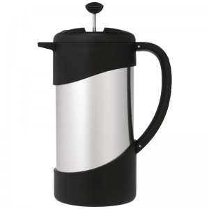 travel-gifts-for-coffee-lovers-thermos-french-press
