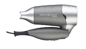 dual-voltage-hair-dryer-travel-smart-conair-folded