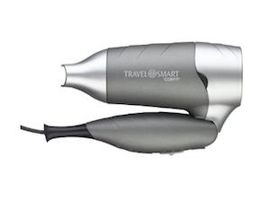 dual-voltage-hair-dryer-travel-smart-conair-folded