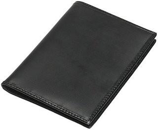 leather-passport-cover-RFID-blocking-travelon