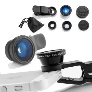best-travel-gifts-for-photographers-universal-camera-phone