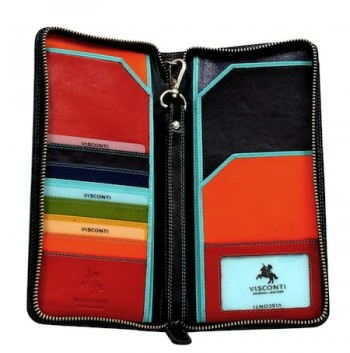 Leather-Travel-Wallet-Visconti-Colored
