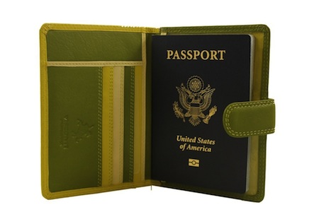 Leather-Travel-Wallet-Visconti-Colored-Passport-Holder-Wallet