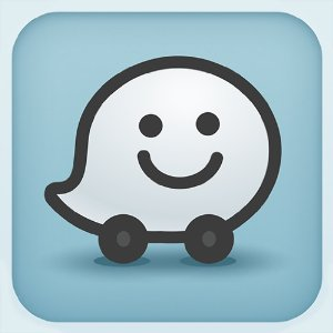 best-free-travel-apps-waze-social-gps-maps