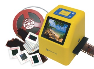 best-travel-gifts-for-photographers-digital-slide-film-converter