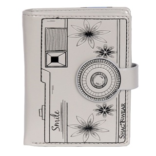 best-travel-gifts-for-photographers-wallet