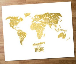 inspirational-wall-art-for-travelers-adventure-is-out-there