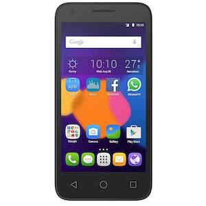 cheap-unlocked-cell-phones-alcatel-onetouch-pixi3