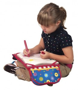 travel-games-for-kids-young-artists-studio-to-go