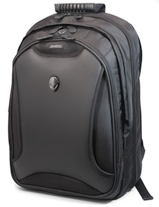 Top 5 Checkpoint Friendly Laptop Backpacks - Travel Gift List d84c3169848c4