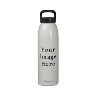 best-travel-gifts-for-photographers-custom-image-water-bottle