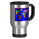 stainless-steel-travel-mugs-armap-property-of