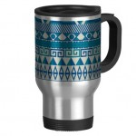 stainless-steel-travel-mugs-aztec_pattern_stainless