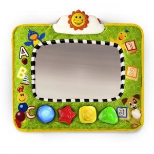 travel-games-for-kids-baby-einstein-music-and-discovery-travel-mirror