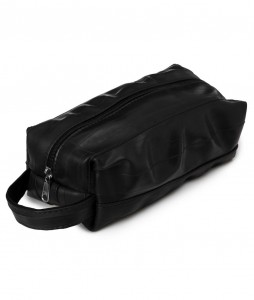 green-gifts-for-travelers-bike-tube-dopp-kit