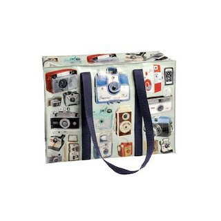 best-travel-gifts-for-photographers-blue-q-tote