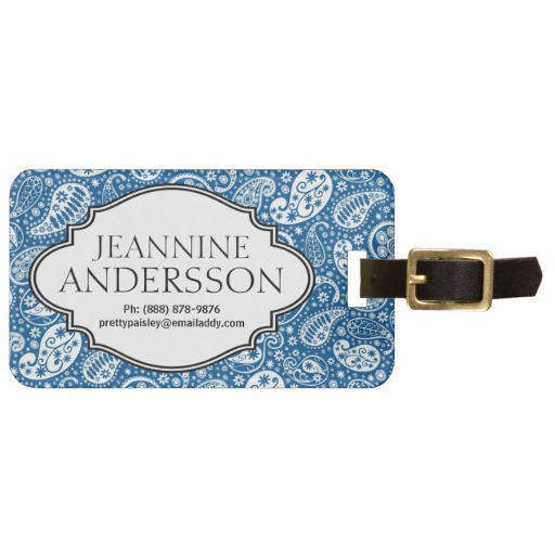 personalized-luggage-tags-blue-country-western