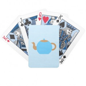 travel-gifts-for-tea-lovers-tea-cards