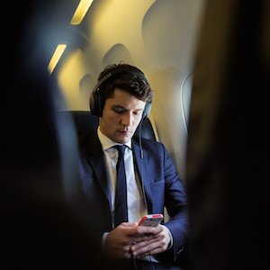 best-noise-cancelling-headphones-bose-quietcomfort