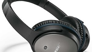 bose-quietcomfort-25-featured