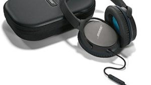 bose-quietcomfort-25