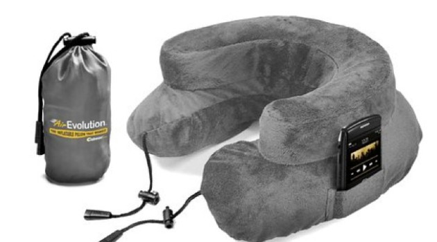 inflatable-travel-pillow-cabeau-evolution